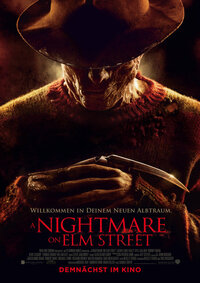 Bild A Nightmare On Elm Street