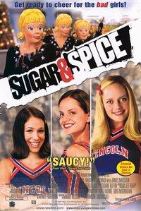 Bild Sugar & Spice