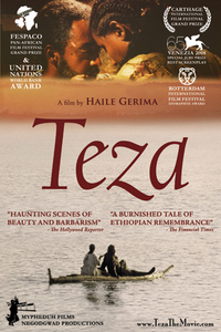 Bild Teza