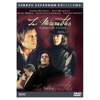 Bild Les Misérables - Teil 3: Opfer der Leidenschaft