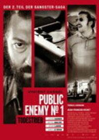 Bild L'ennemi public n°1
