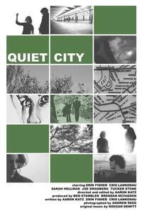 Bild Quiet City