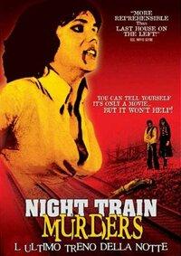Bild L'ultimo treno della notte