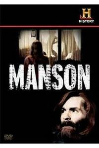 Bild Manson