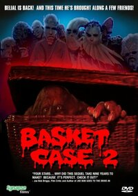 image Basket Case 2