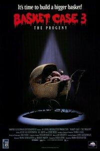 Bild Basket Case 3: The Progeny
