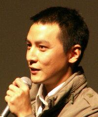 Imagen Daniel Wu