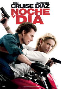 Bild Knight & Day
