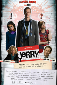 Bild My Name Is Jerry