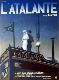 Bild L'atalante