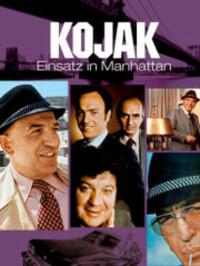 image Kojak