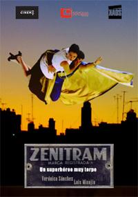 Bild Zenitram