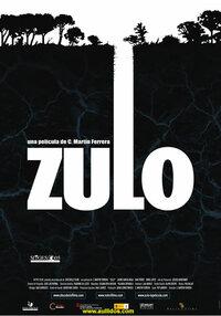 Bild Zulo
