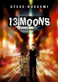 Bild 13 Moons