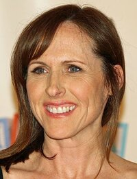 image Molly Shannon