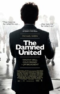 Bild The Damned United