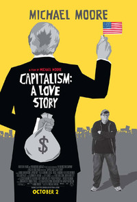 Bild Capitalism: A Love Story
