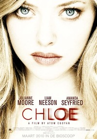 Bild Chloe