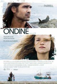 Bild Ondine