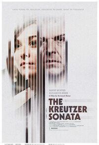 image The Kreutzer Sonata