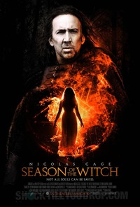 image Season of the Witch