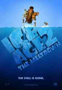 Bild Ice Age: The Meltdown