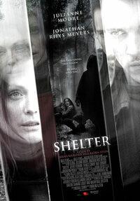 Bild Shelter