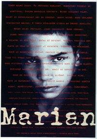 Bild Marian