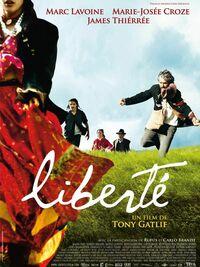 Bild Liberté
