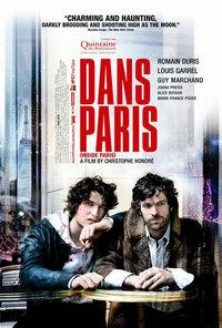 Imagen Dans Paris