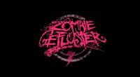Bild Callejon - Zombiegeflüster