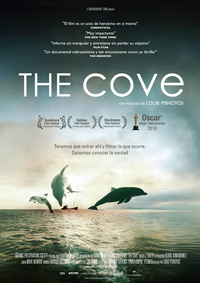 Bild The Cove