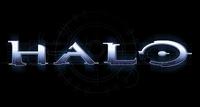 Bild Halo: Landfall