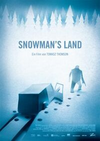 Bild Snowman's Land