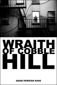 Bild The Wraith of Cobble Hill