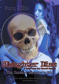 Bild Slaughter Disc