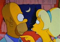 Bild Colonel Homer
