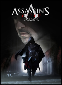 Bild Assassin's Creed: Lineage