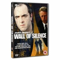 Bild Wall of Silence