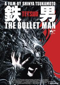 Bild Tetsuo: The Bulletman