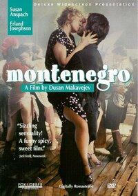 Bild Montenegro