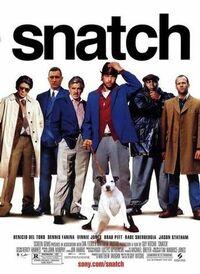 Bild Snatch