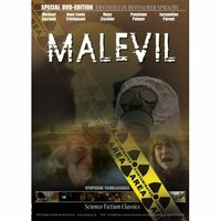Bild Malevil