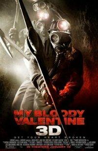 Bild My Bloody Valentine