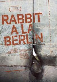 Bild Krolik po berlinsku