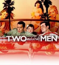 Two and a Half Men > Staffel 7