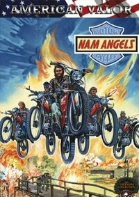 Bild Nam Angels