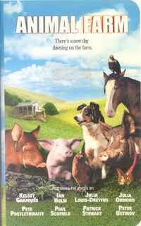 Bild Animal Farm