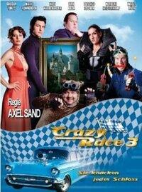 Bild Crazy Race 3 - Sie knacken jedes Schloss