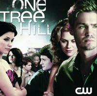 Bild One Tree Hill